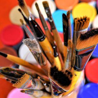 brush-2847613